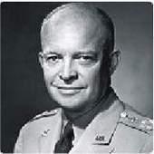 Eisenhowerovo setkání s mimozemšťany z roku 1954