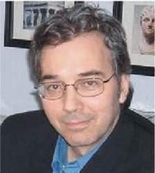 R. Dolan