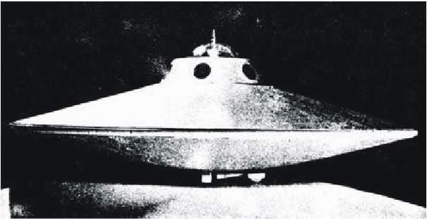 UFO kongres vyzve Obamu aby…