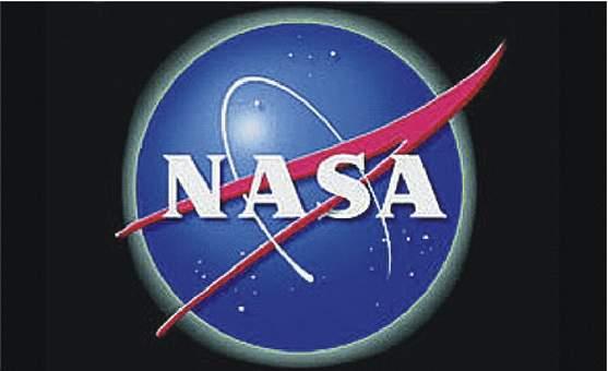 86. NASA ROKY TAJILA PRAVDU
