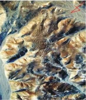 19. Nazca – objev nových kreseb