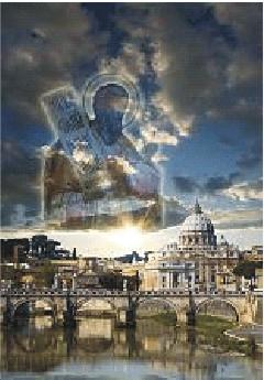 9. Přijde s posledním papežem také poslední soud?