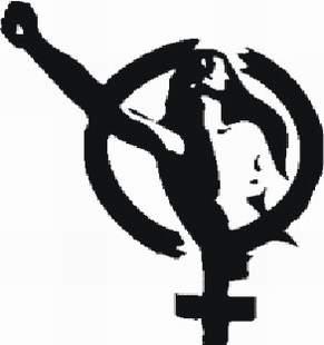 56. Skutočná tvár feminizmu