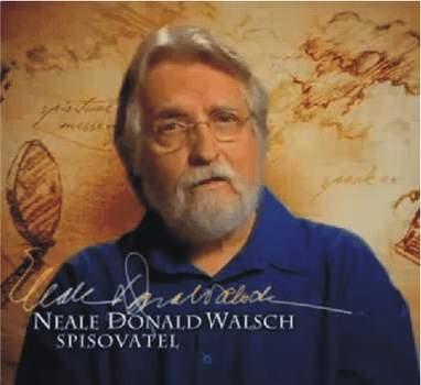 95. N.D.Walsh: Život je představa