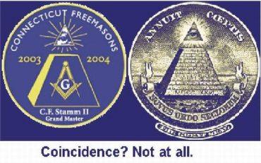 USA masonists