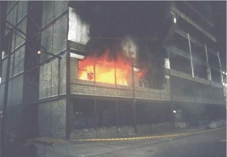 9. 9.11.: č.7
