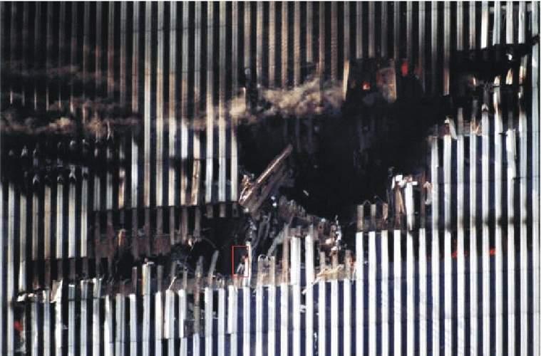 8. 9.11.: č.6