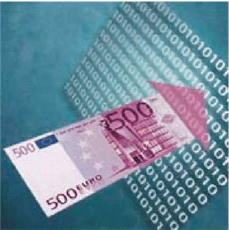 64. Virtuální peníze