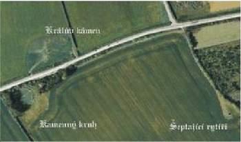 Znáte Rollrightské megality?