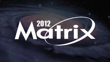 O roku 2012 a přepólování Země