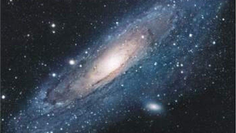 99. Kamenné koule a předkolumbovská souhvězdí