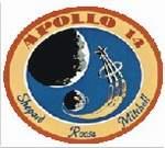6. Astronauté vypovídají